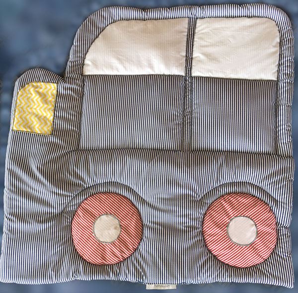 large floor mat for baby