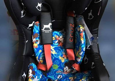 carseatpads1